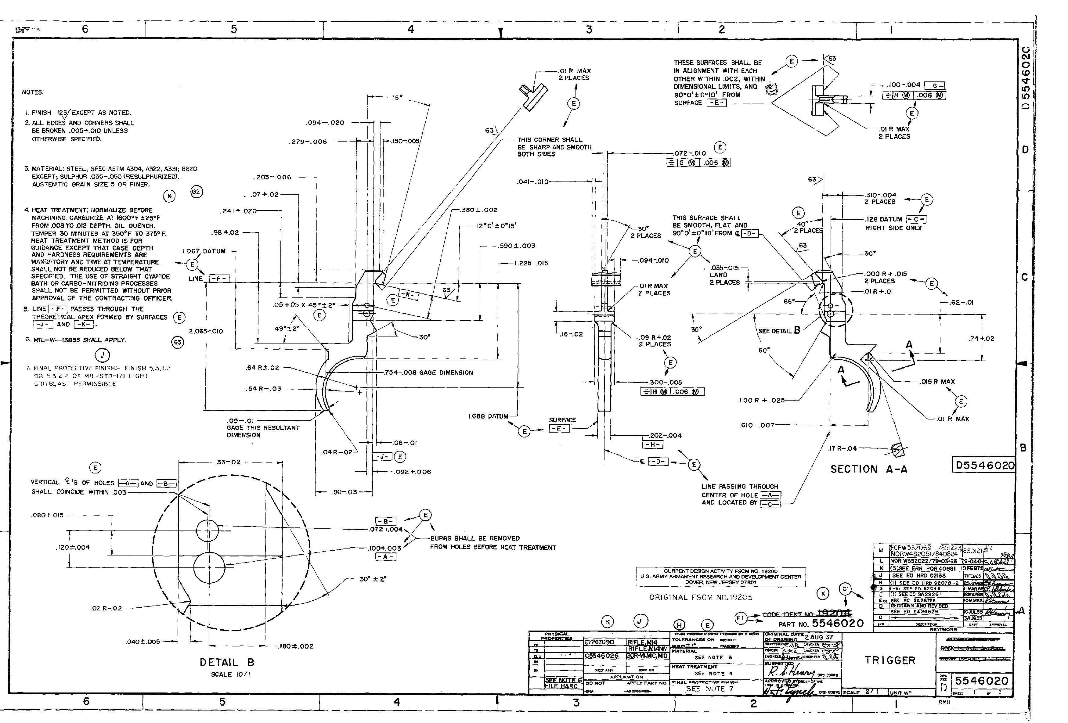 Firearms guide presents over 6300 printable high resolution gun schematics diagrams or exploded views with parts lists and pooptronica Images